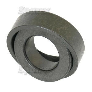 Trunion Bearing