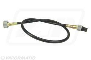 MF Flexible drive cable